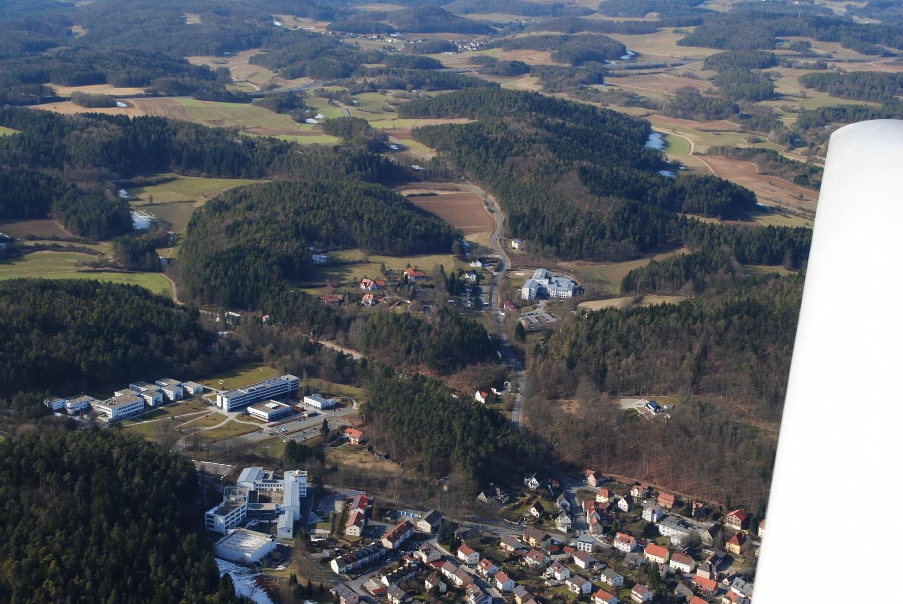 2015-03SchuleVonOben (15)