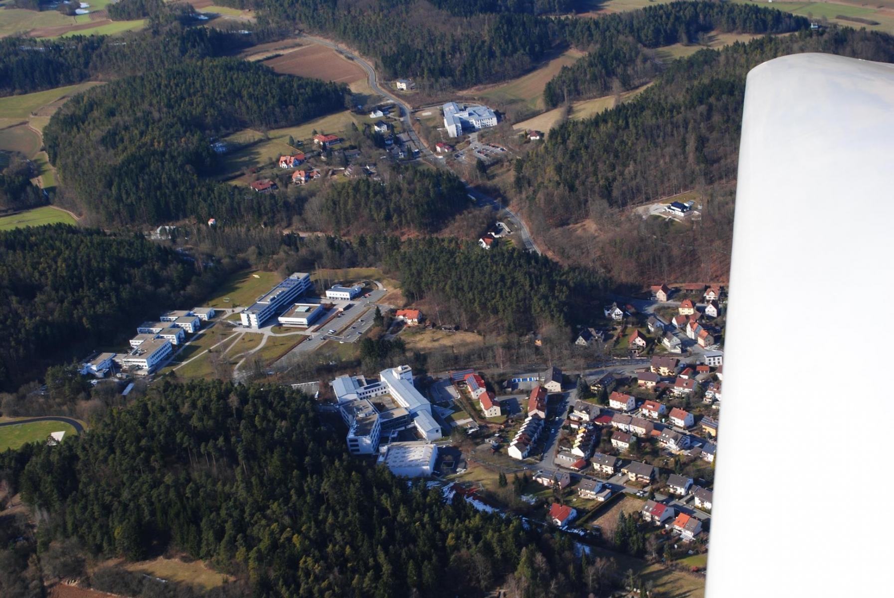 2015-03SchuleVonOben (17)