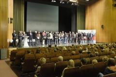 2015-02-26jugendForscht (11)