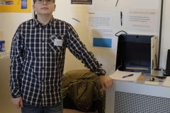 2015-02-26jugendForscht (15)