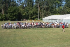 2010-07-08mountainbikefinale (2)