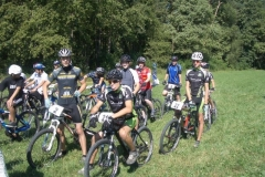 2010-07-08mountainbikefinale (3)