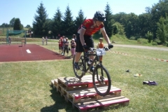 2010-07-08mountainbikefinale (8)