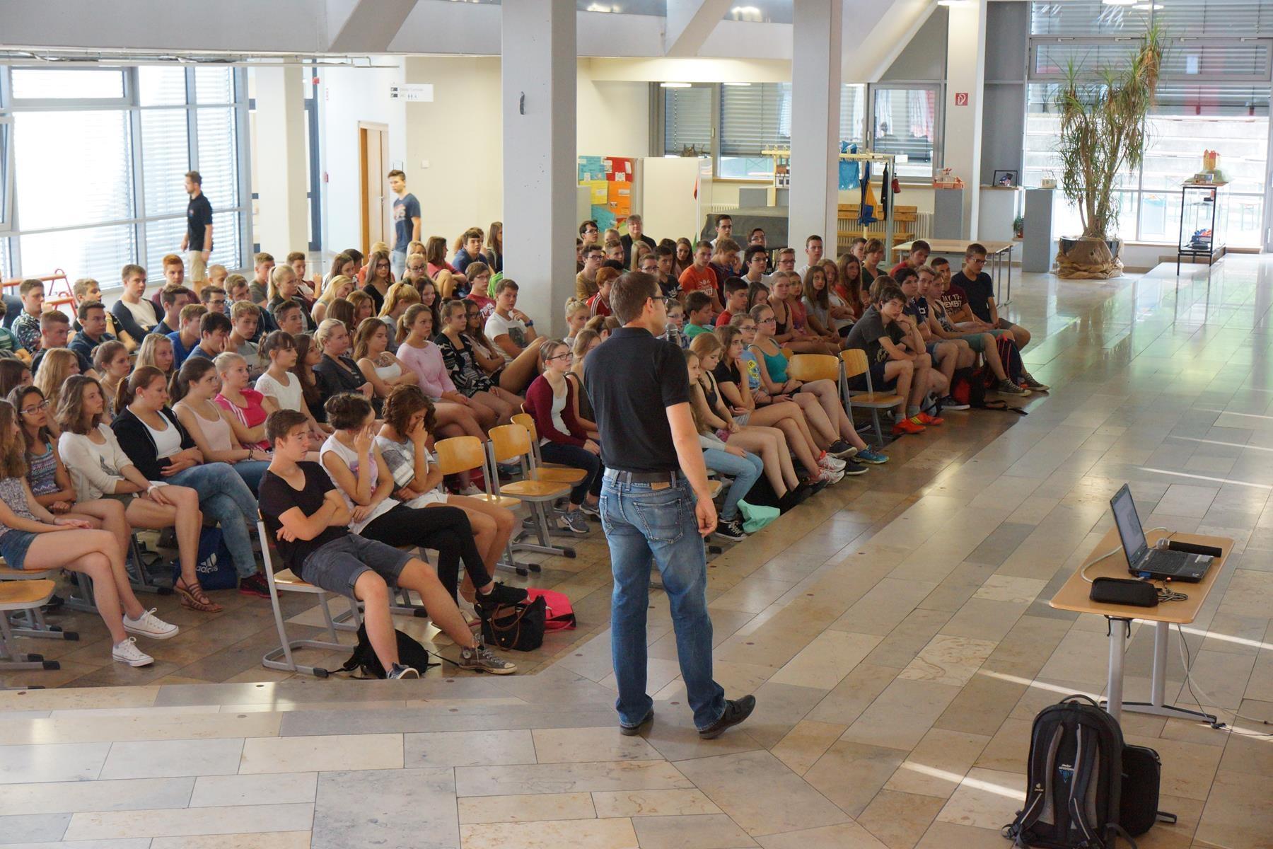2015-07-17nachtderWissenschaft (28)
