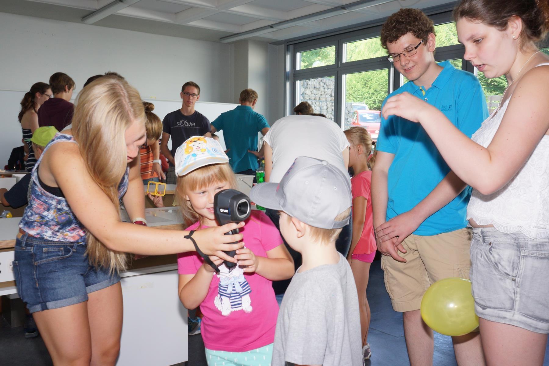 2015-07-17nachtderWissenschaft (35)