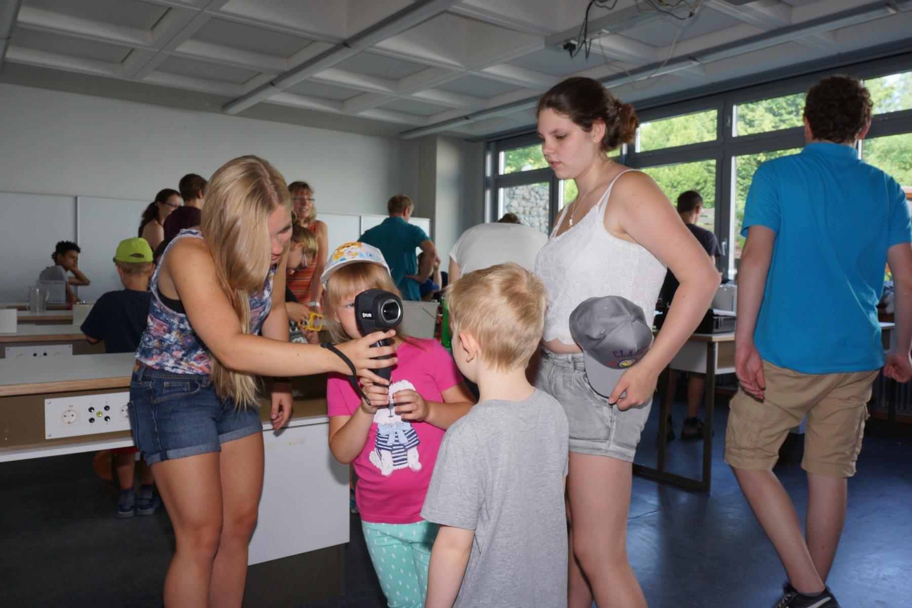 2015-07-17nachtderWissenschaft (36)