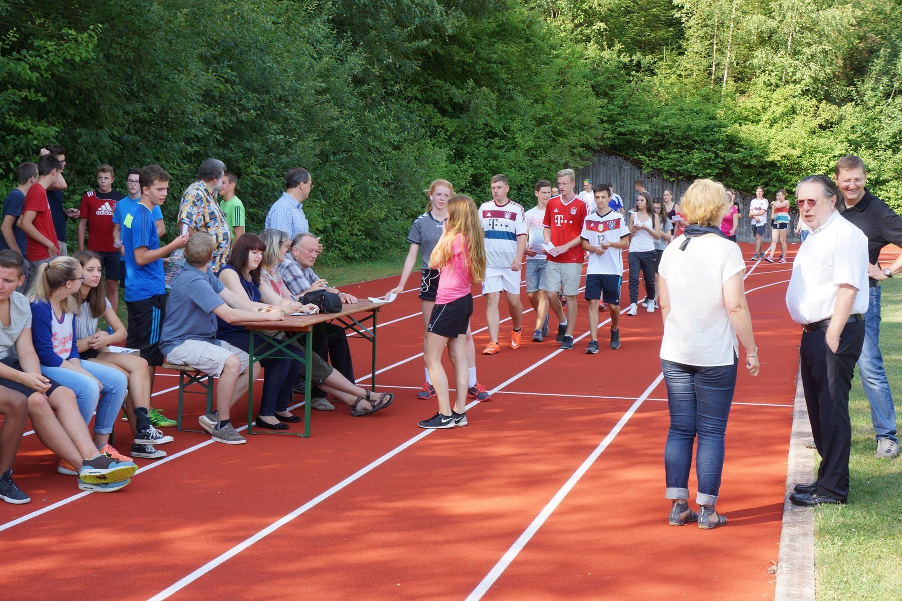 2015-07-17nachtderWissenschaft (54)