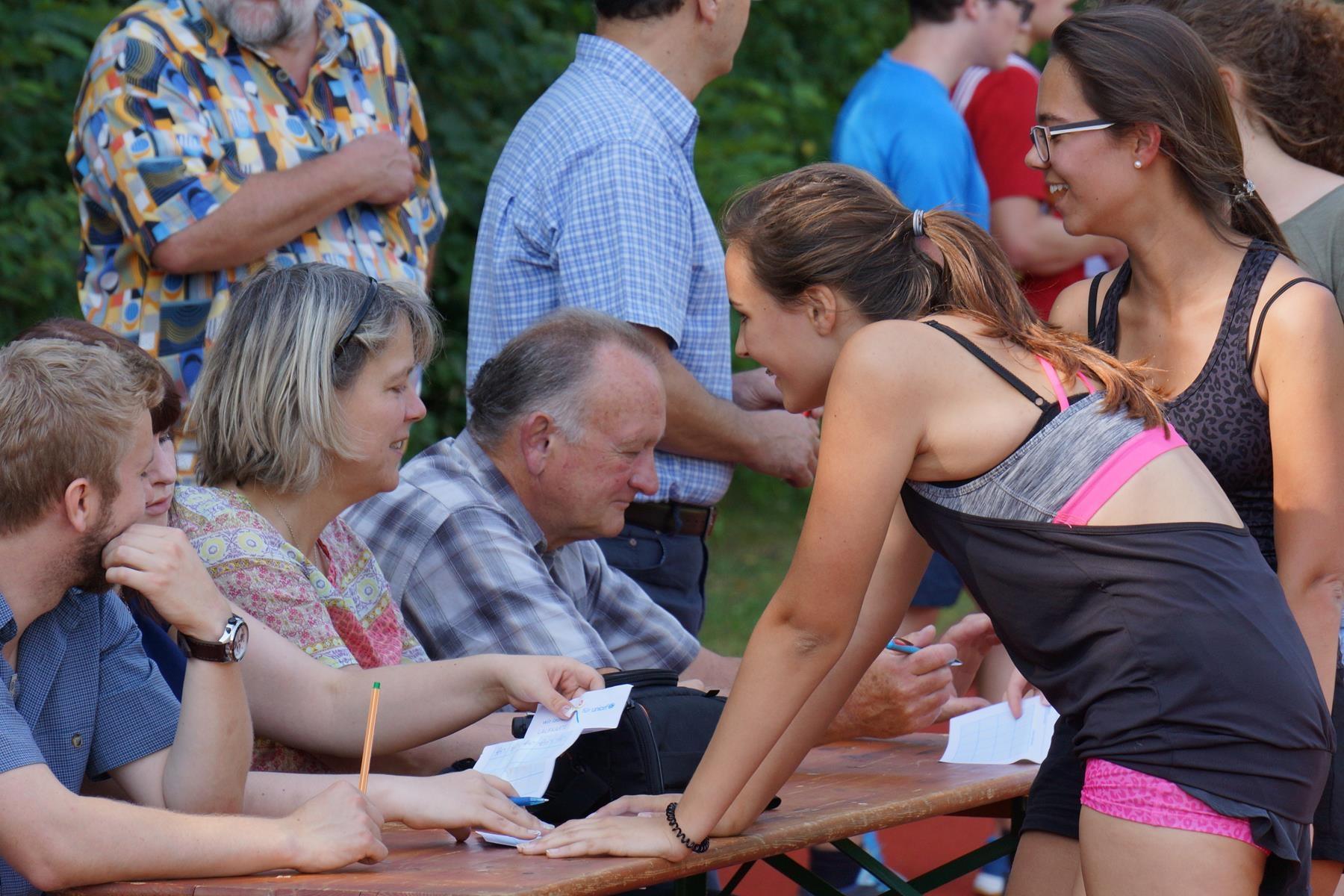 2015-07-17nachtderWissenschaft (56)