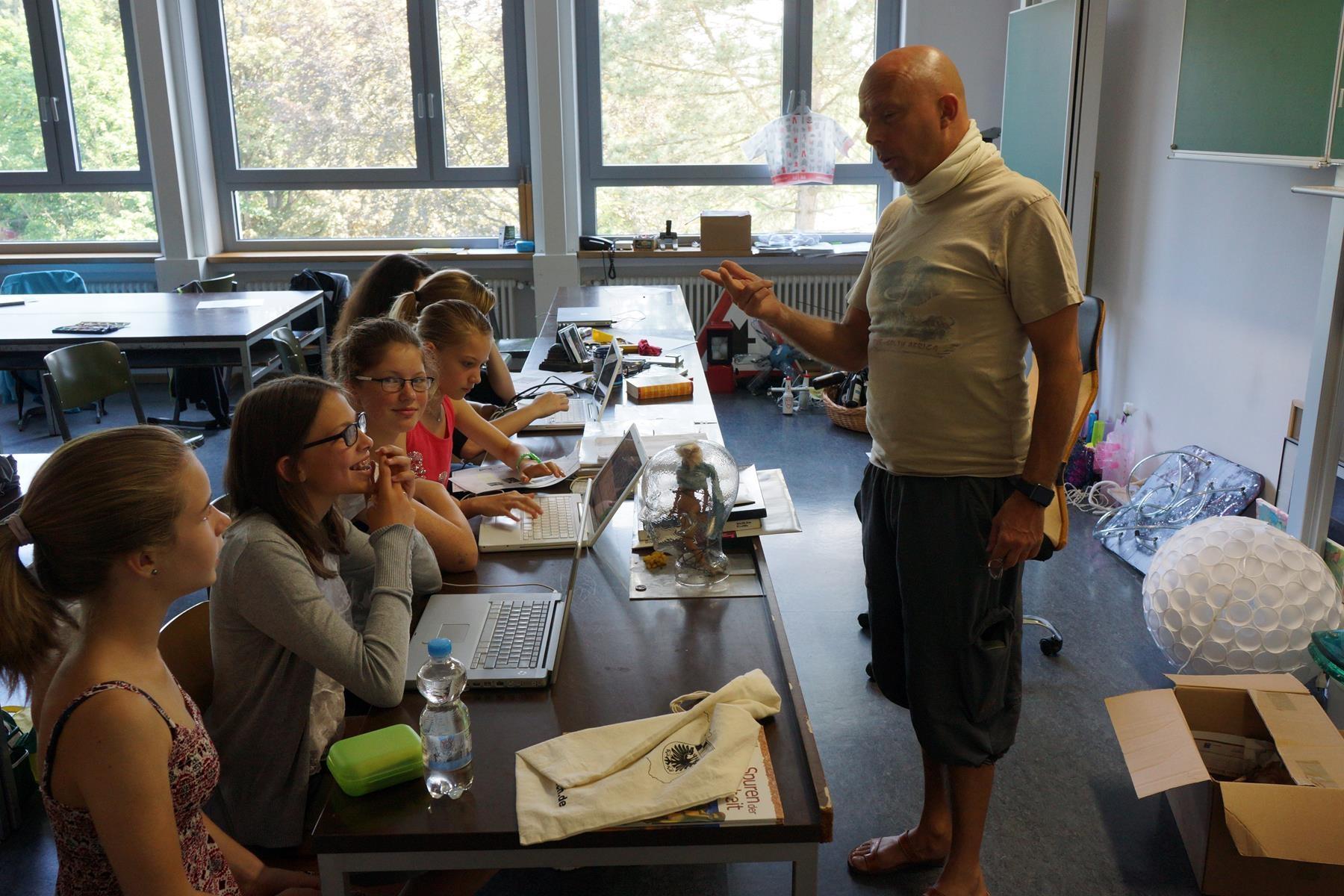 2015-07-17nachtderWissenschaft (62)