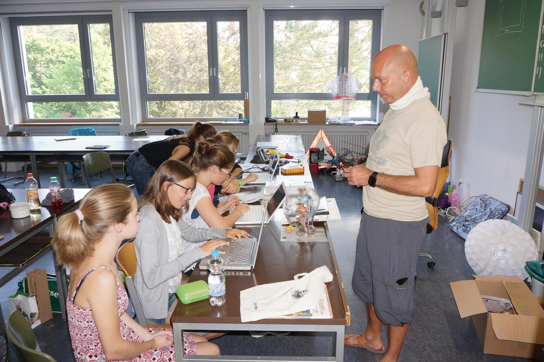 2015-07-17nachtderWissenschaft (63)