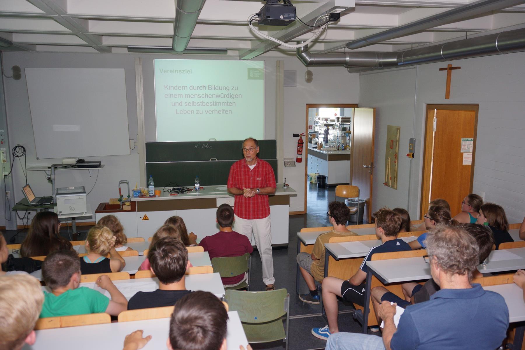 2015-07-17nachtderWissenschaft (64)