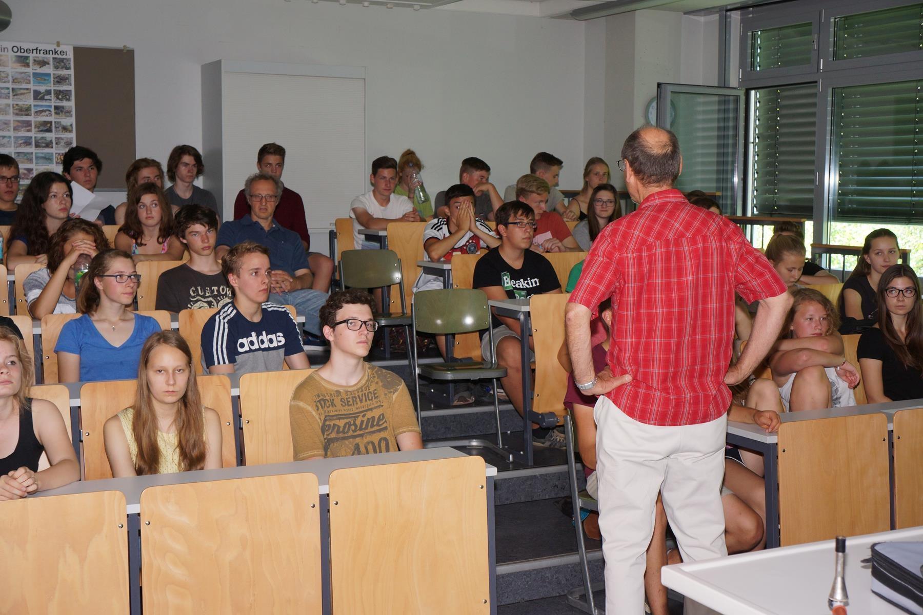2015-07-17nachtderWissenschaft (66)