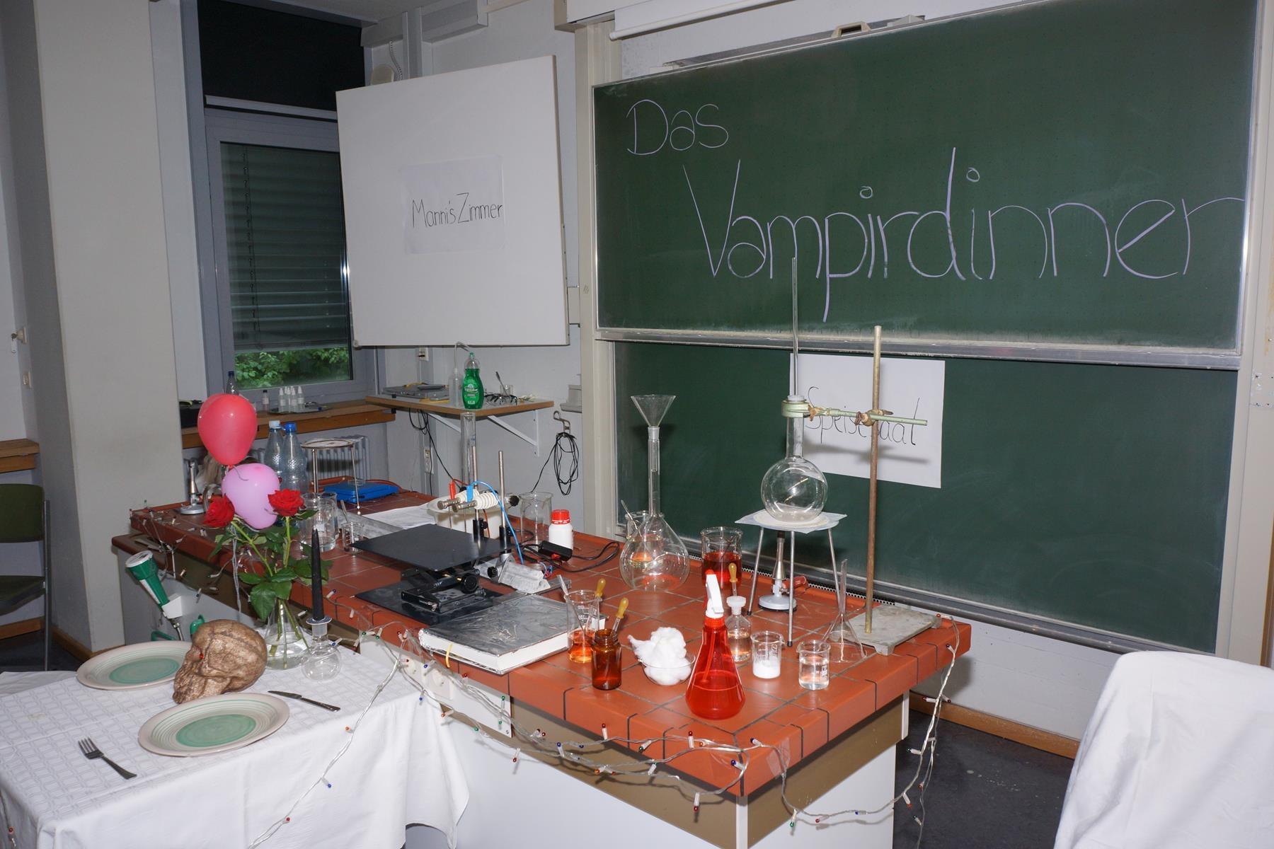 2015-07-17nachtderWissenschaft (69)