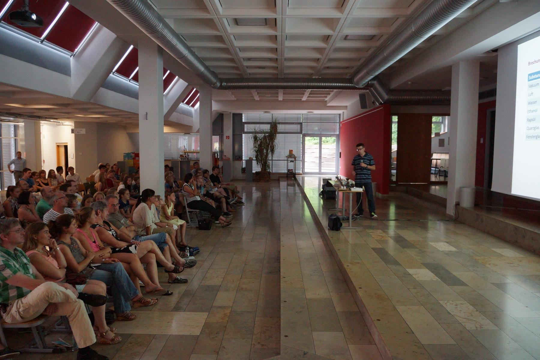 2015-07-17nachtderWissenschaft (72)