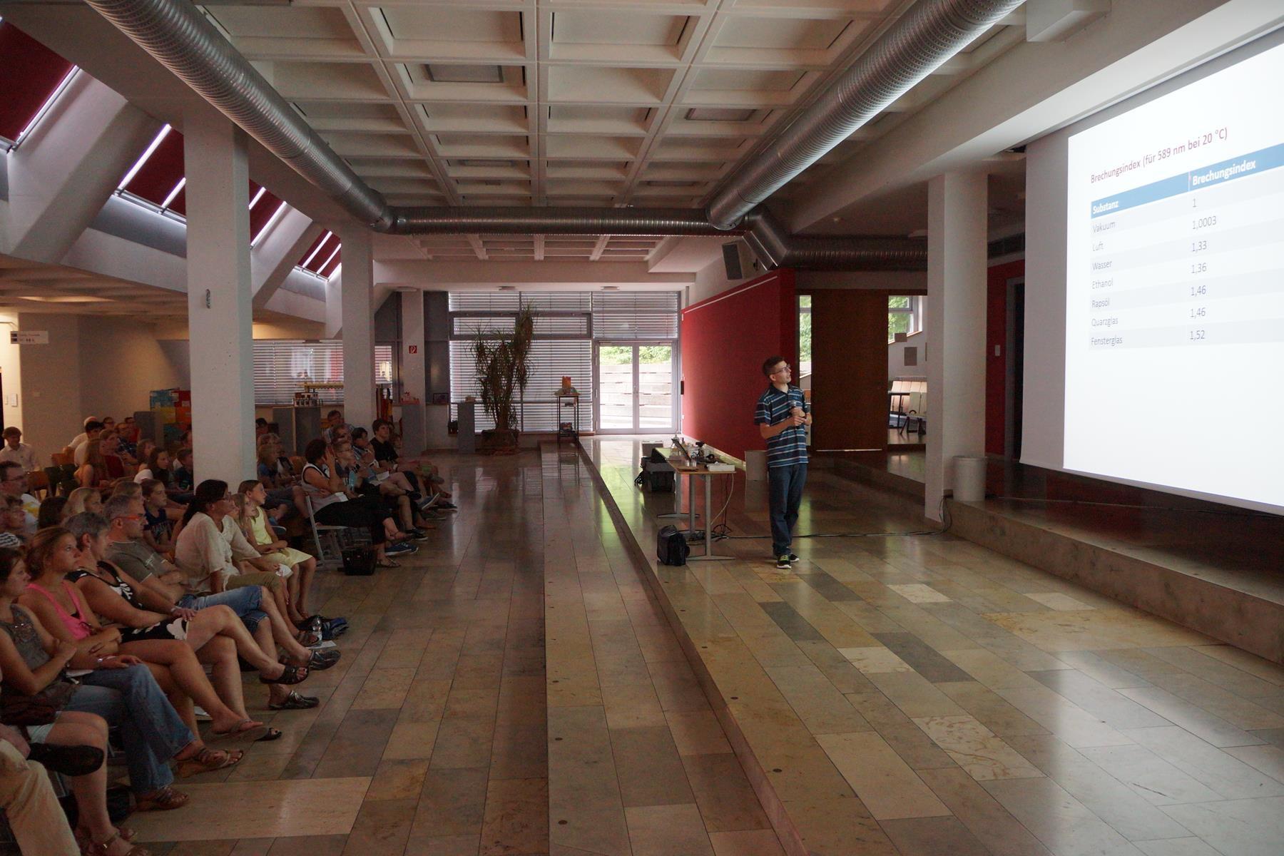 2015-07-17nachtderWissenschaft (73)
