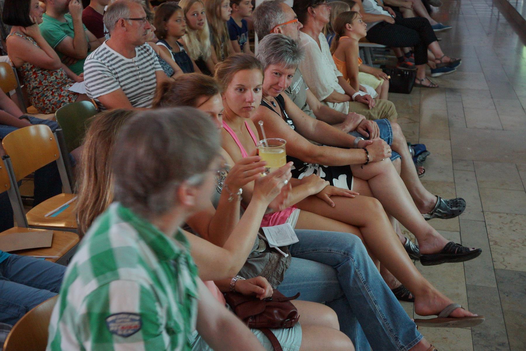 2015-07-17nachtderWissenschaft (74)