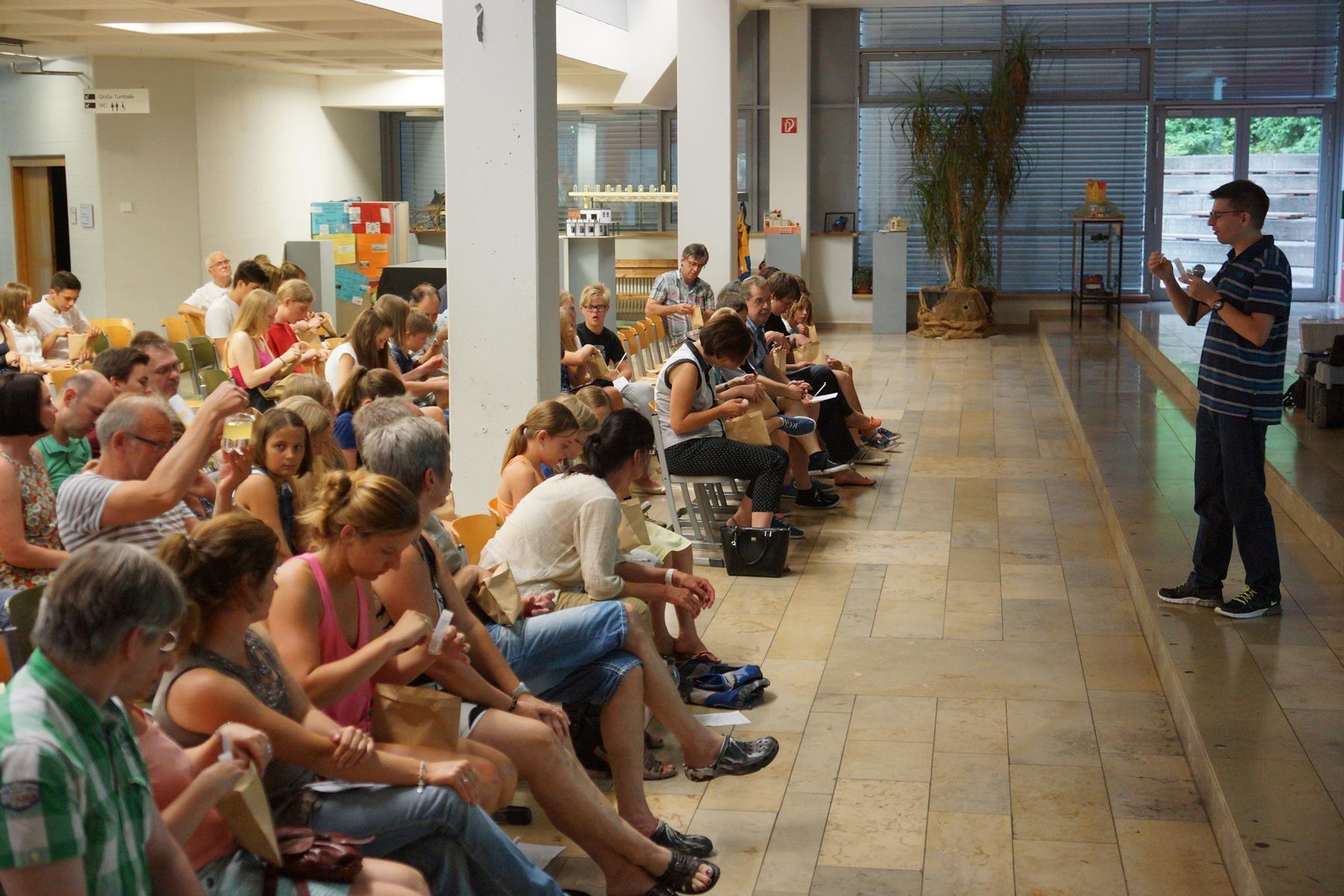 2015-07-17nachtderWissenschaft (75)