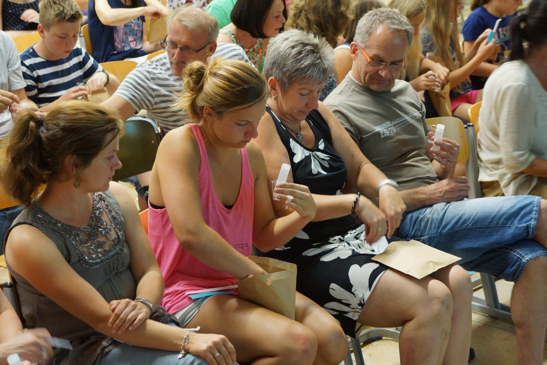 2015-07-17nachtderWissenschaft (76)