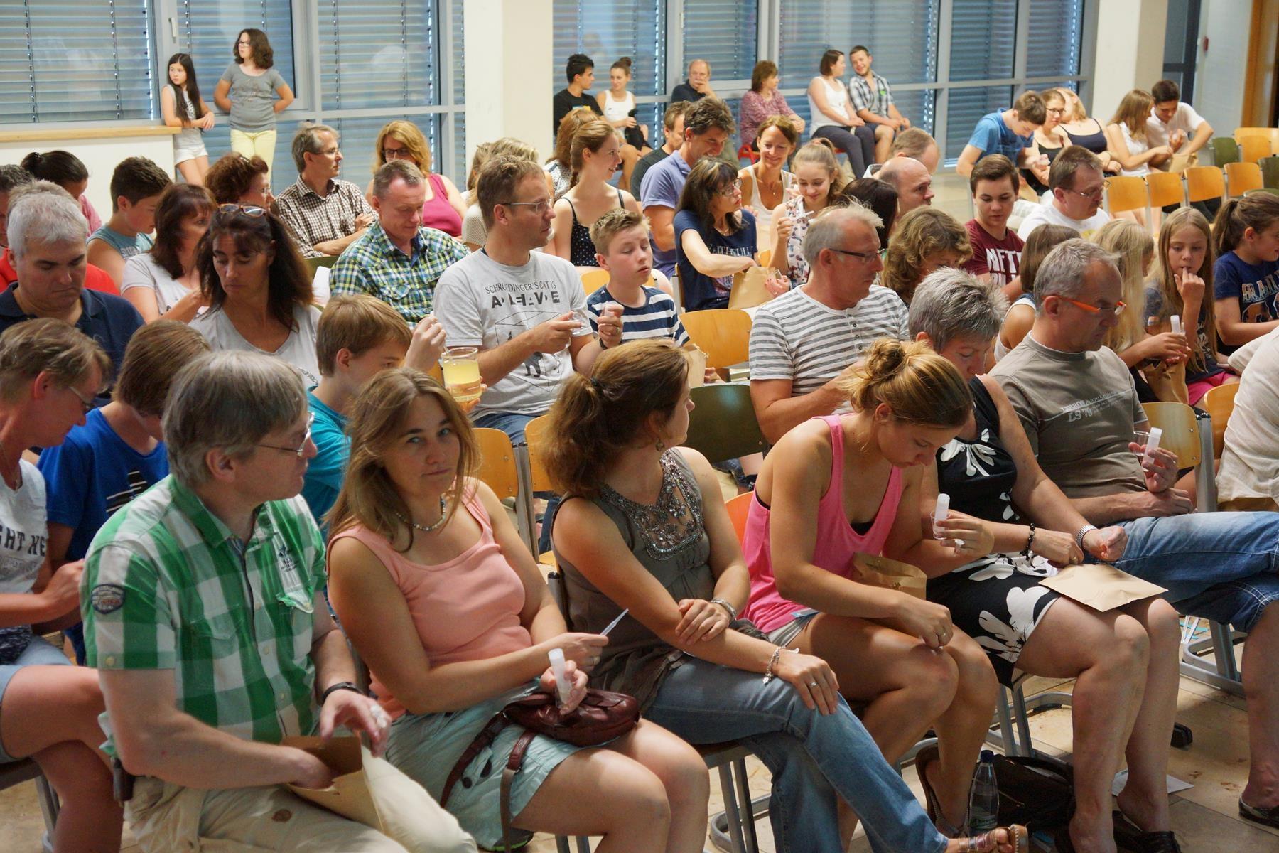 2015-07-17nachtderWissenschaft (77)