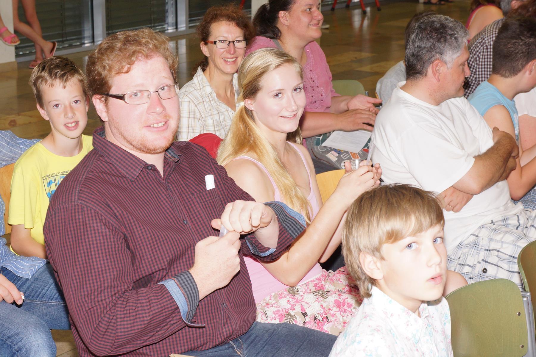 2015-07-17nachtderWissenschaft (79)
