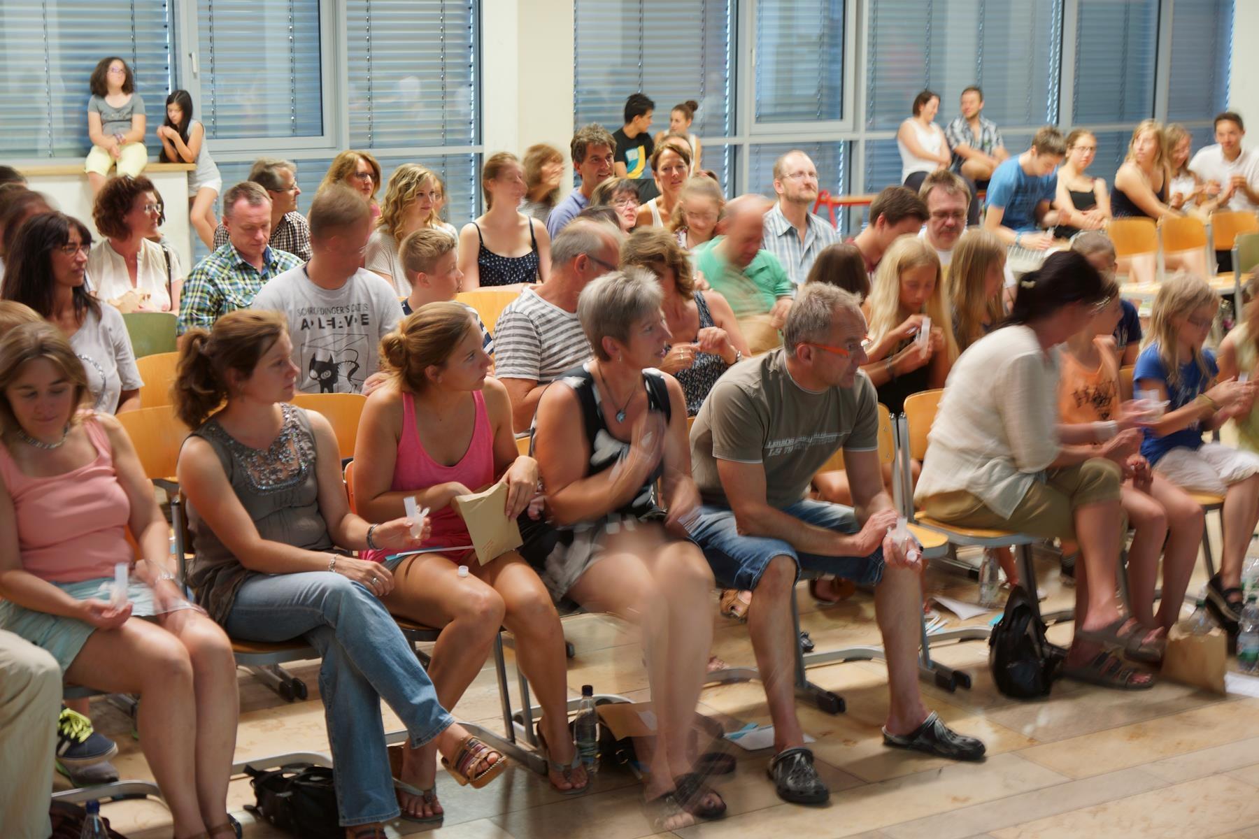2015-07-17nachtderWissenschaft (81)