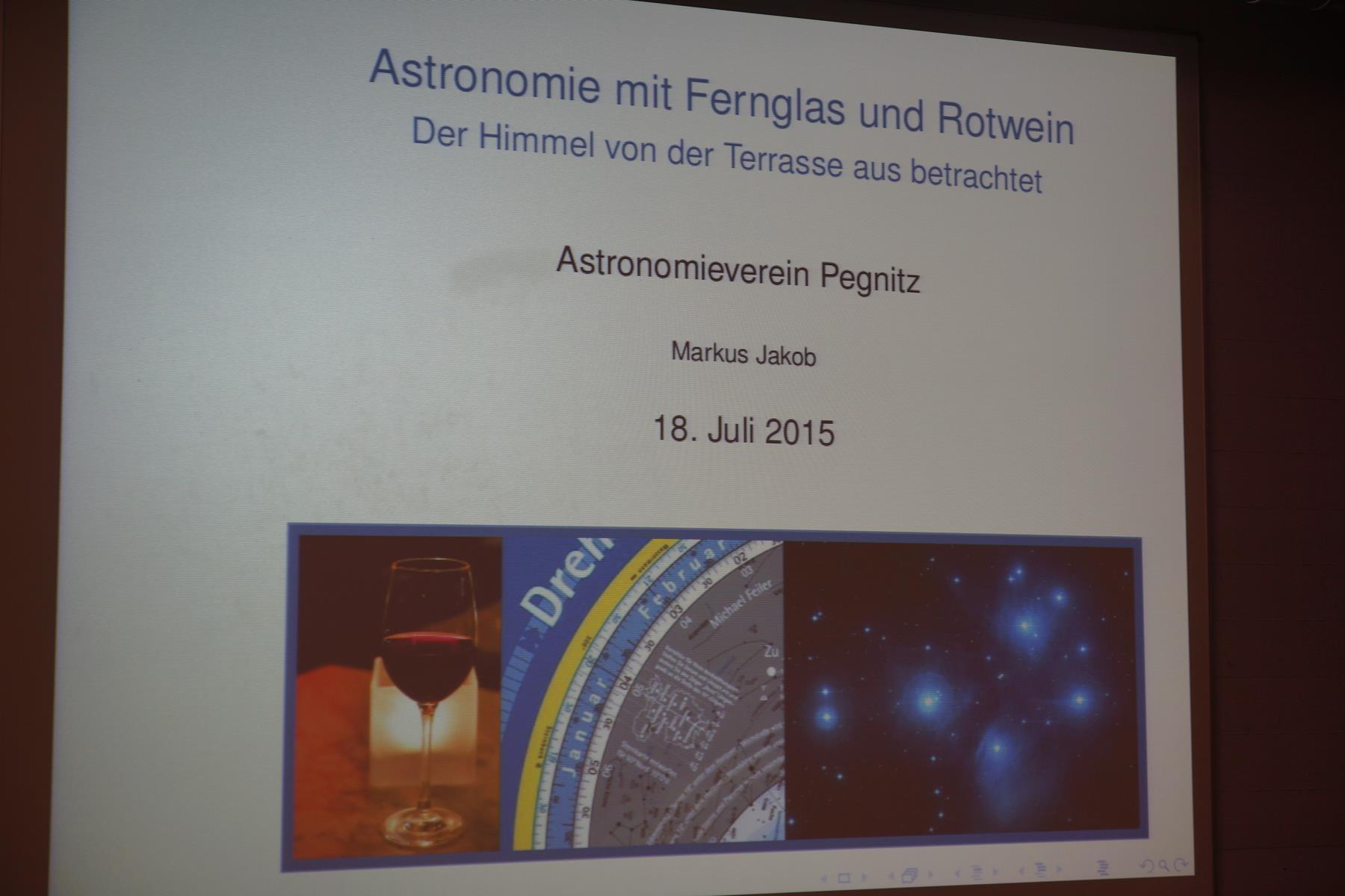 2015-07-17nachtderWissenschaft (84)