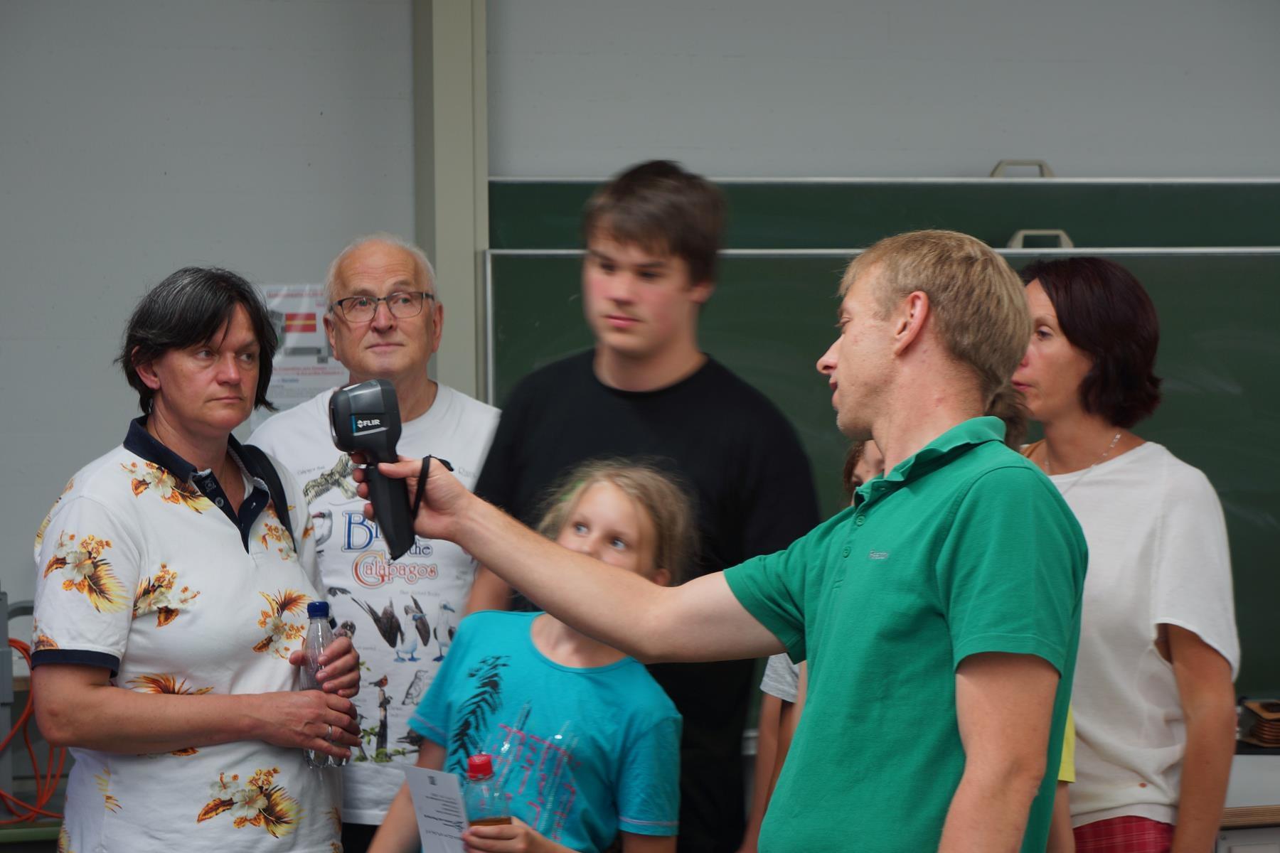 2015-07-17nachtderWissenschaft (89)