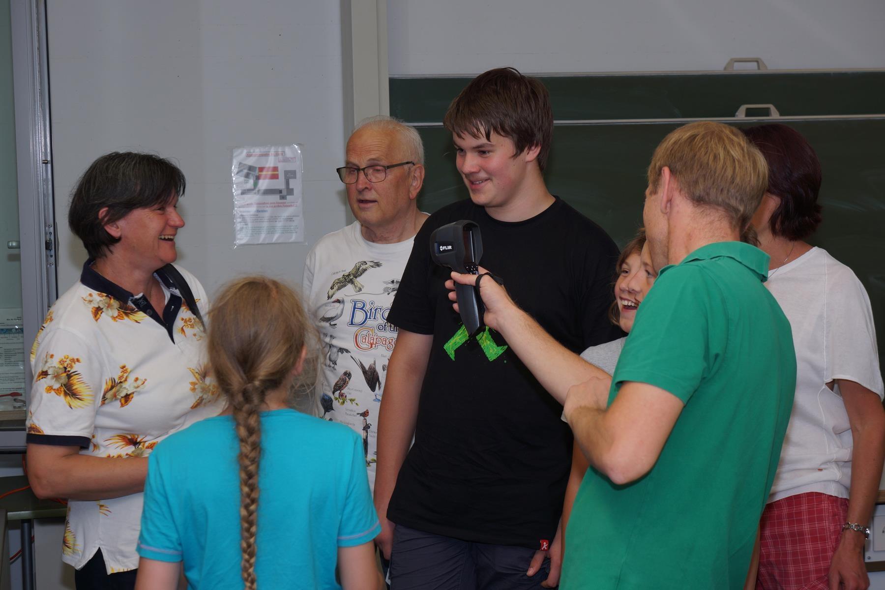 2015-07-17nachtderWissenschaft (90)