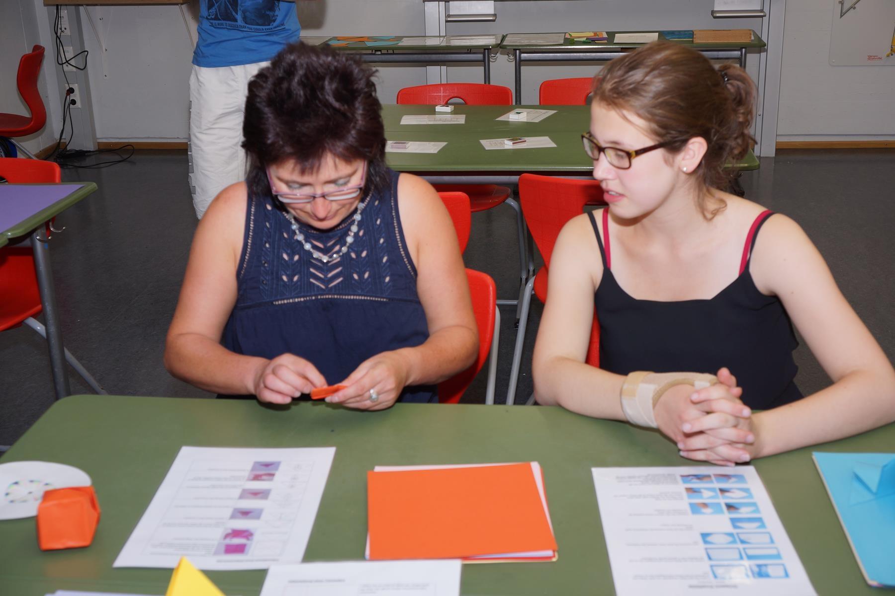 2015-07-17nachtderWissenschaft (98)