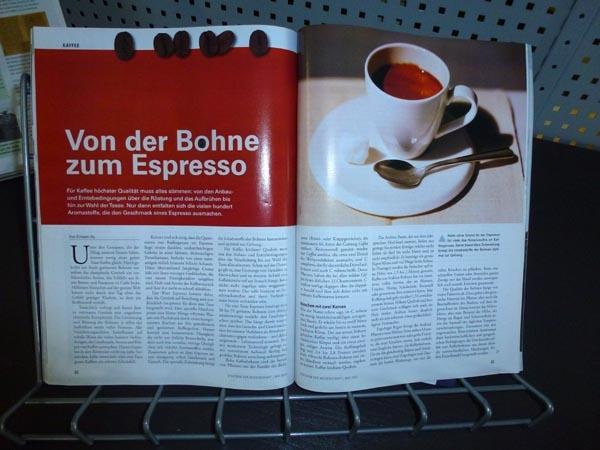Kaffee-Bib (1)