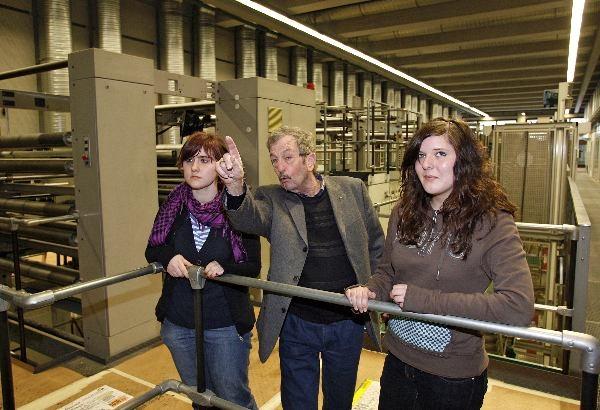 2009-01-14schultagNN (5)