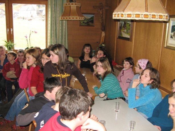 2007skikurs (14)