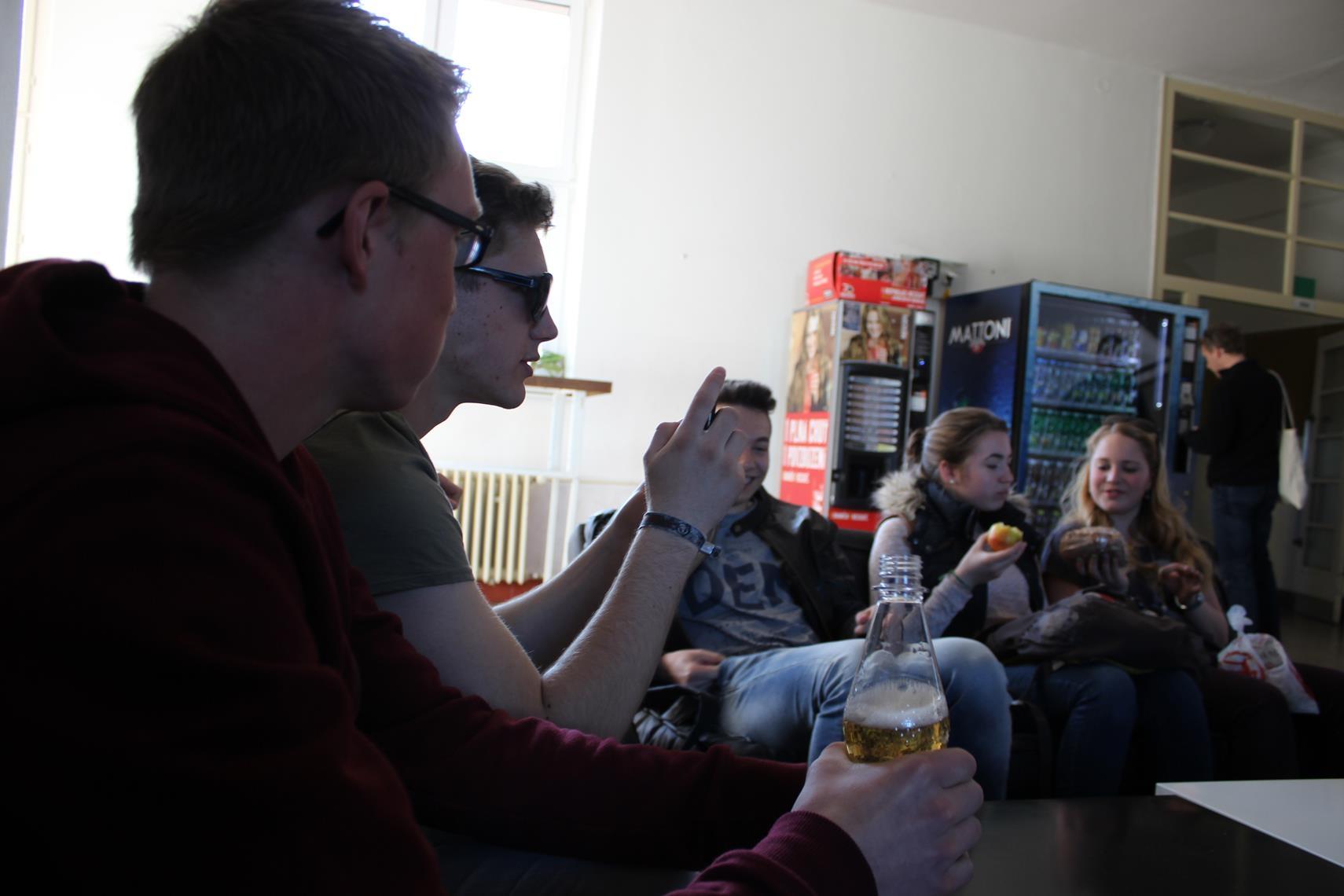 2015slanybesuch (153)
