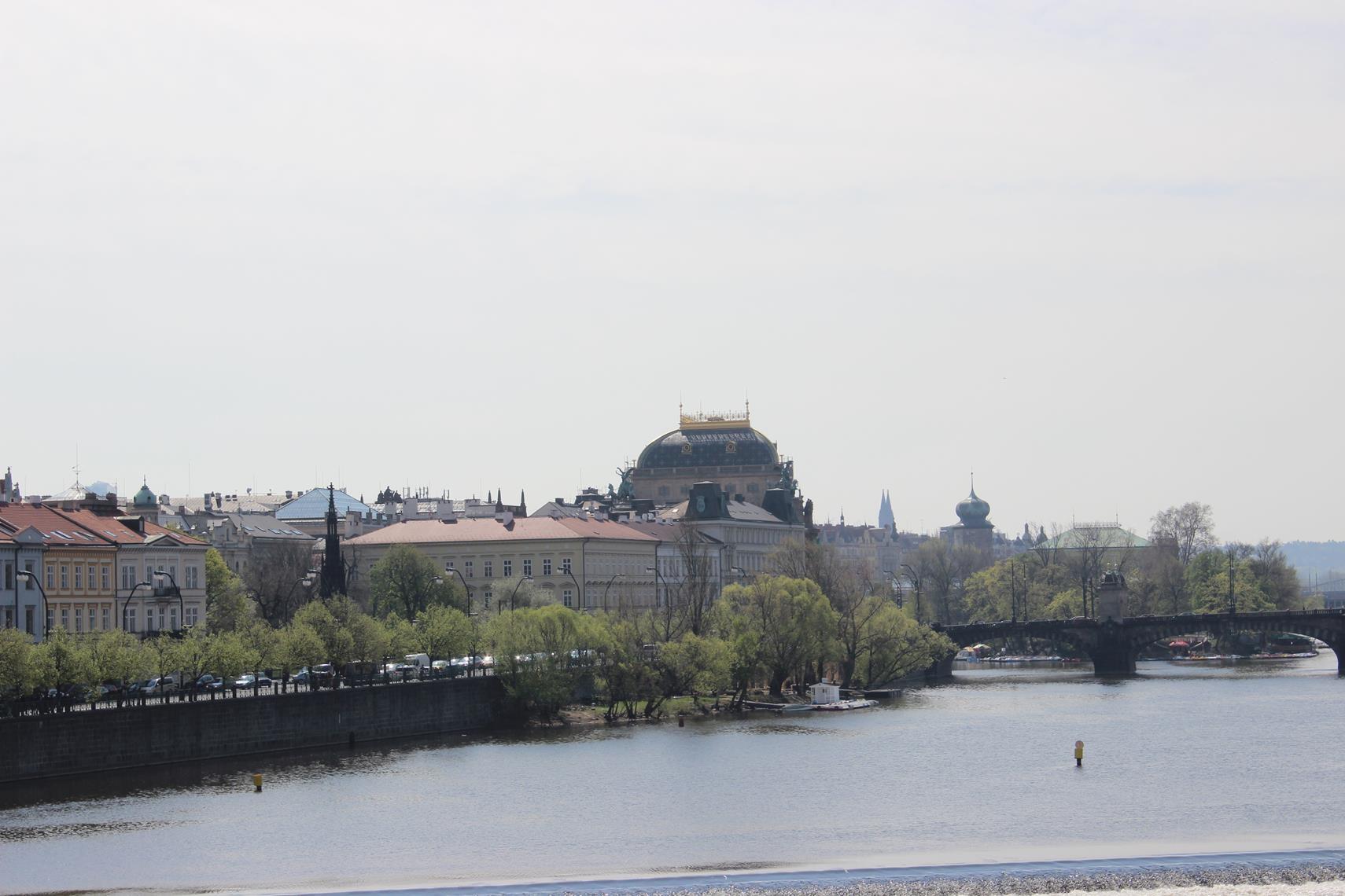 2015slanybesuch (344)
