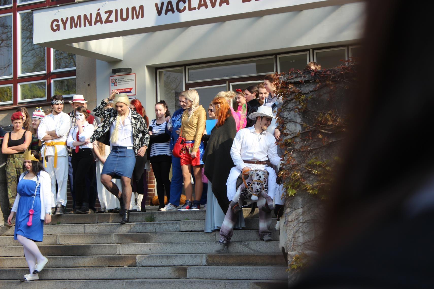 2015slanybesuch (376)