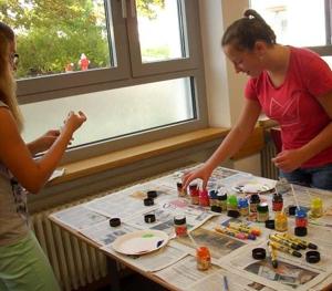 2014-07SMV-Projekttag (1)