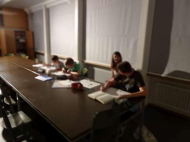 2014-07SMV-Projekttag (11)