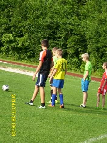 2014-07SMV-Projekttag (25)
