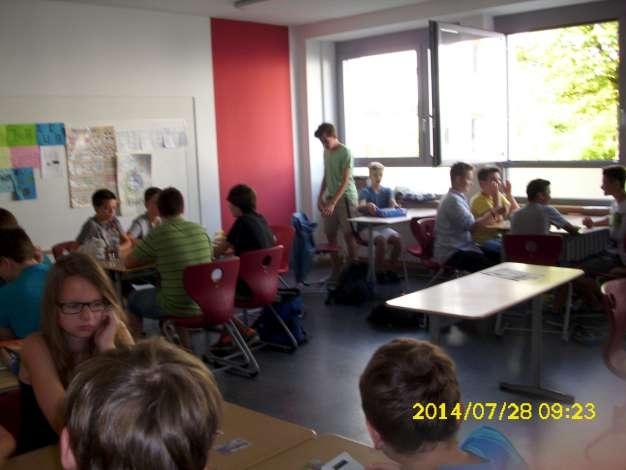 2014-07SMV-Projekttag (28)