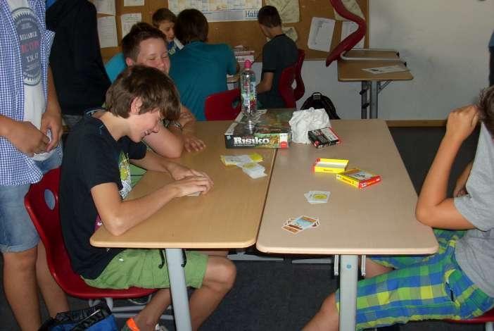 2014-07SMV-Projekttag (32)