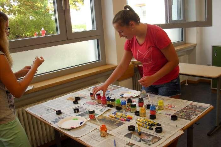 2014-07SMV-Projekttag (36)