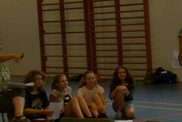 2014-07SMV-Projekttag (38)