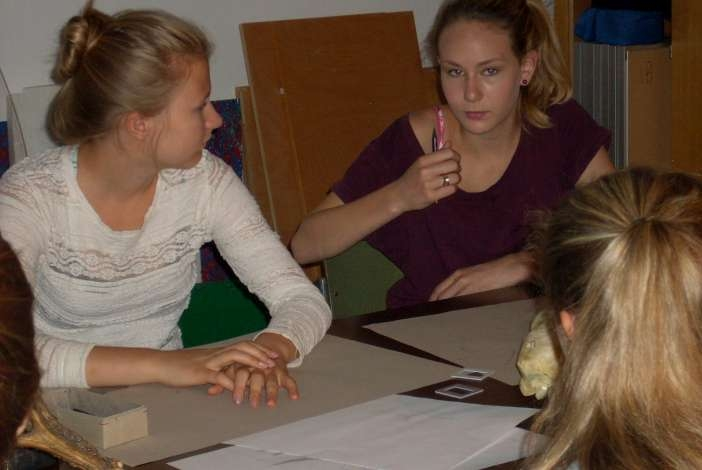 2014-07SMV-Projekttag (43)