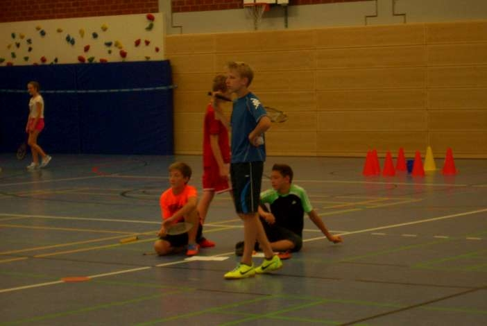 2014-07SMV-Projekttag (44)