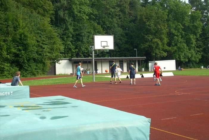 2014-07SMV-Projekttag (50)