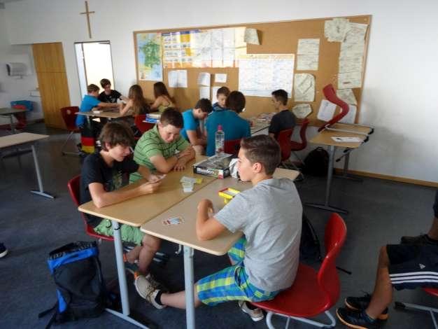 2014-07SMV-Projekttag (8)