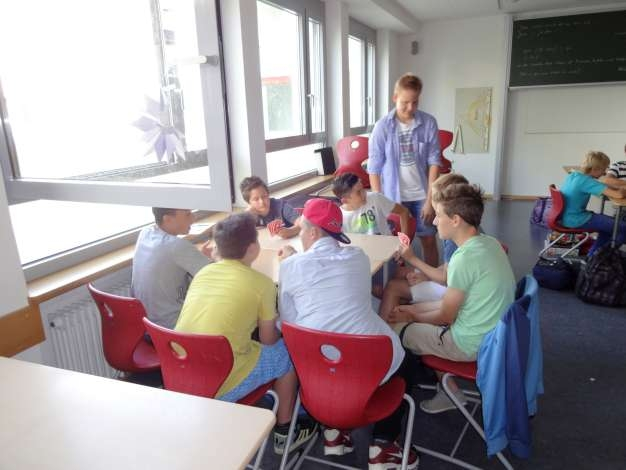 2014-07SMV-Projekttag (9)