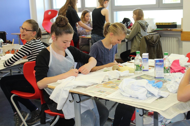 2015-07-30SMVprojekttag (131)
