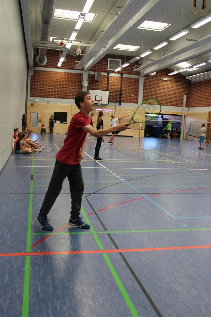 2015-07-30SMVprojekttag (154)