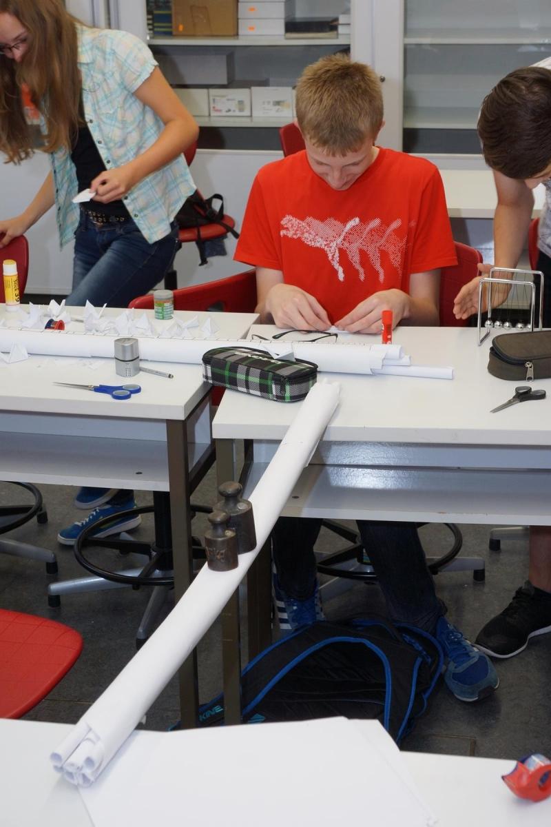 2015-07-30SMVprojekttag (16)